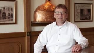 Krefeld 65.0 - #037 Georg Schroers - Brauerei Königshofer