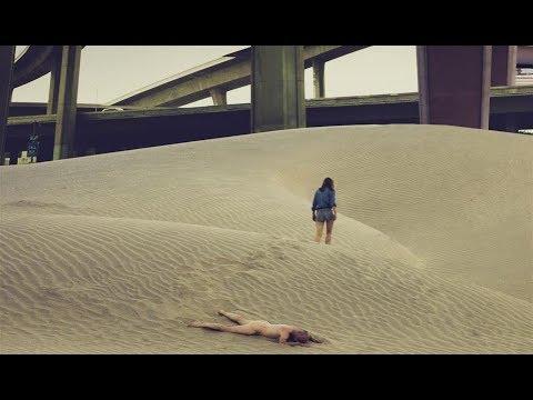 Download A THOUGHT OF ECSTASY Trailer | deutsch | german | HD