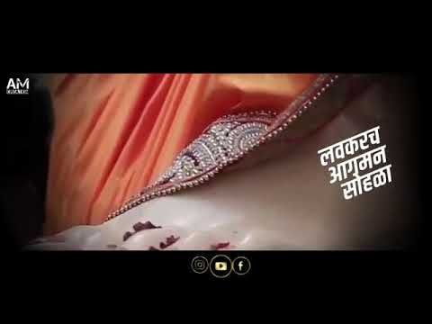 ganpati-bappa-whatsapp-status-||-ganpati-bappa-morya-whatsapp-status-2019---am-creation---nsk