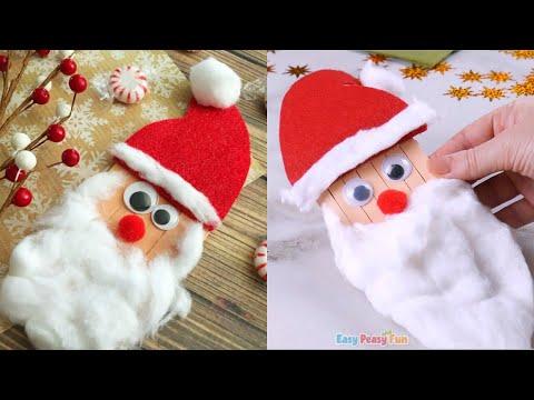 craft-sticks-santa-craft-–-christmas-crafts-for-kids