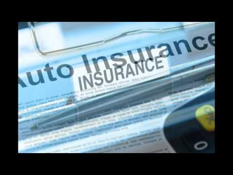 Be cautious when shopping for insurance online