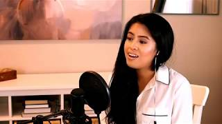Perfect (Ed Sheeran) Voice and Piano Cover by Maridel Terciano Young