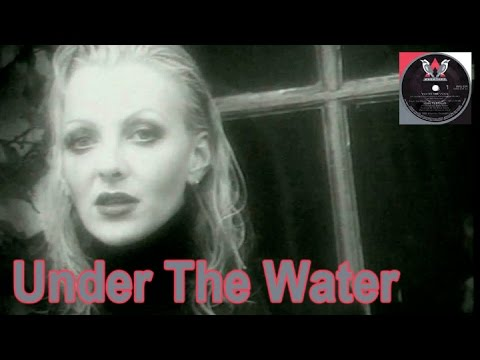 MERRIL BAINBRIDGE | Under The Water | Official Music Video | 1995