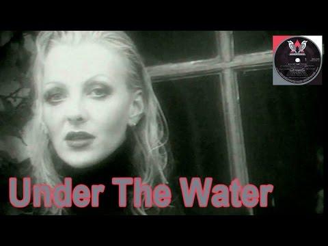 MERRIL BAINBRIDGE | Under The Water | Official Music Video | 1995