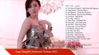 Top Lagu dangdut indonesia