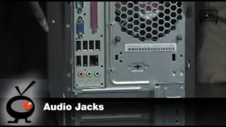 Lenovo ThinkCentre A51 CD ISO UEFI Drivers (2019)