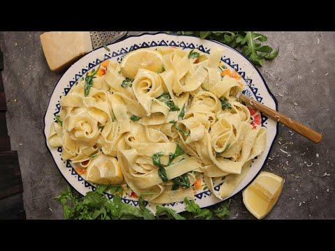FOOD @ THE TAVERNA NAFSIKA cover image