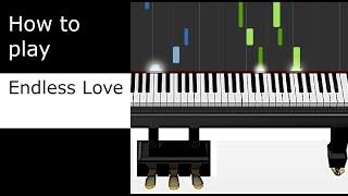relaxing piano 1 hour