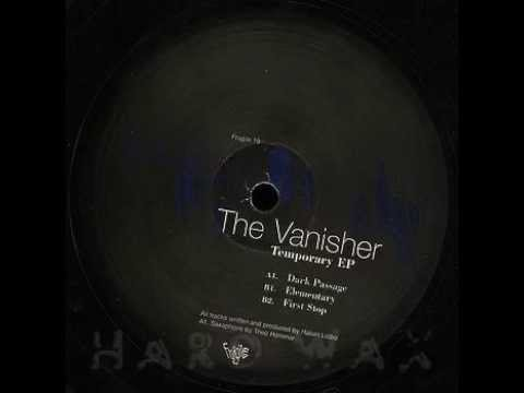 The Vanisher - Elementary