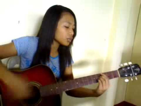 take a bow-rihanna(with chords) - YouTube