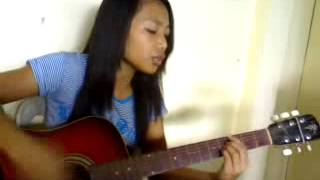 take a bow-rihanna(with chords)