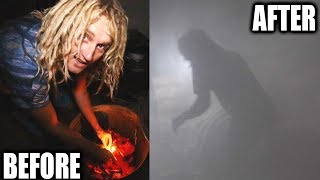 20,000 FIRECRACKERS PRANK GONE WRONG!! (DON'T TRY THIS AT HOME)   JOOGSQUAD PPJT