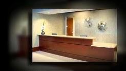Office Space in Jacksonville, FL
