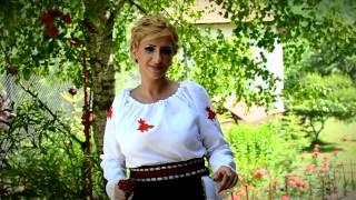 Camelia Grozav - Sunt cu inima-mpăcată