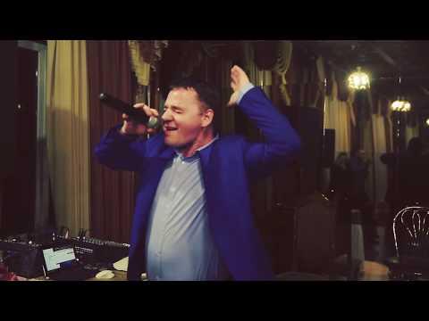 Сергей Завьялов - Дом расскажи (НОВИНКА 2020)