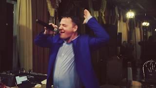 Смотреть клип Сергей Завьялов - Дом Расскажи