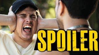 SPOILER thumbnail