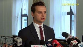 Prowokacja Urzędu Skarbowego - Jakub Kulesza
