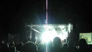 Beata i Bajm - Nie Ma Wody Na Pustyni (Live 29.08.2010 r. @ Aleksandrów Łódzki)