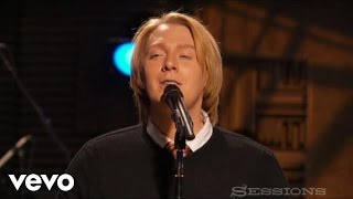 Watch Clay Aiken Where I Draw The Line video