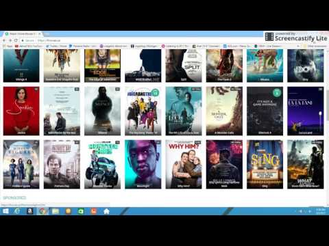 FMOVIES.SE, FREE MOVIES AND TV SHOWS. .WOW streaming vf