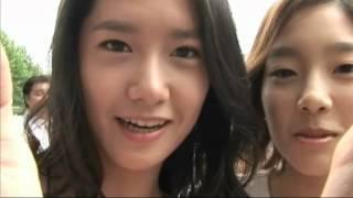 YoonA - She's Got You High MP3