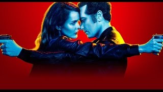 The Americans Season 4 Episode 9 The Day After Review