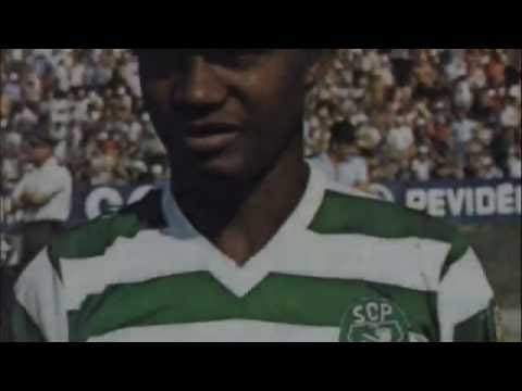 Lito - Sporting CP