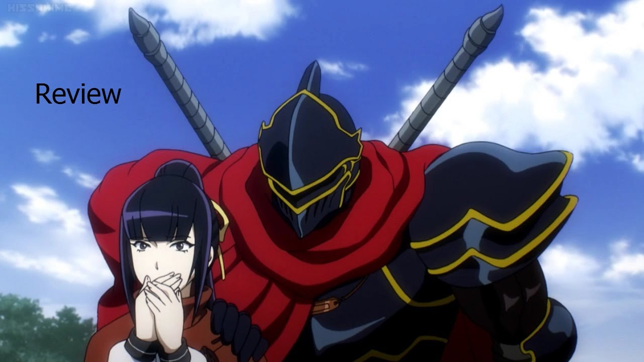 overlord albedo naked