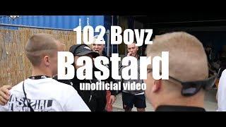 Play Bastard (feat. KKuba102 & Addikt102)