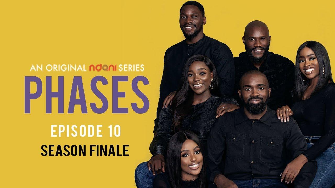 Download Phases E10 - Season Finale