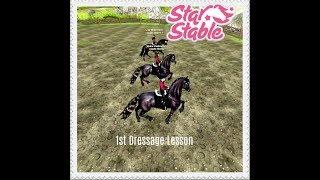 StarStableonline