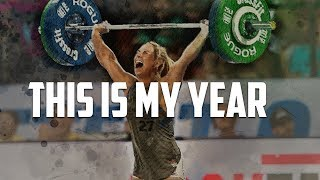 [Sport Motivation Music Crossfit Video 2020🏆Best Of Motivation Crossfit , Gym , Fitness..(KB Tunzi)