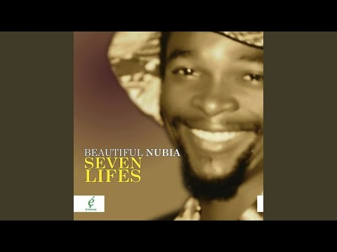 Download Seven Lifes