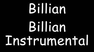 GURI : Billian Billian Sukhe | Satti Dhillon | instrumental