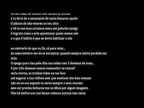 Virtus - Sinónimos