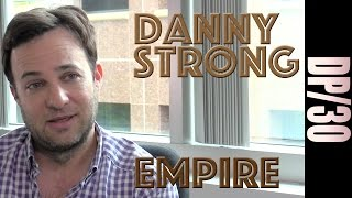 dp30 emmy watch empire danny strong