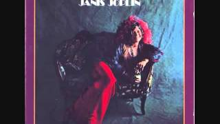 Janis Joplin - Half Moon