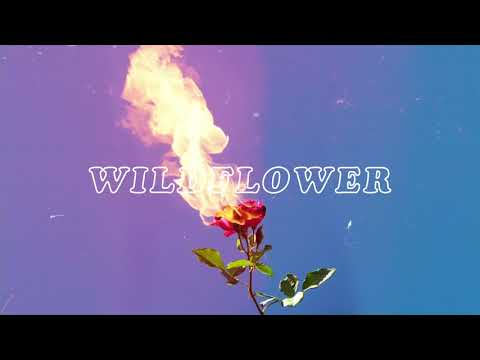 Ida Red - Wildflower (Official Audio)