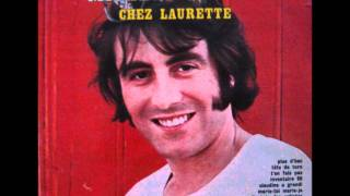 Michel Delpech - Quand on n