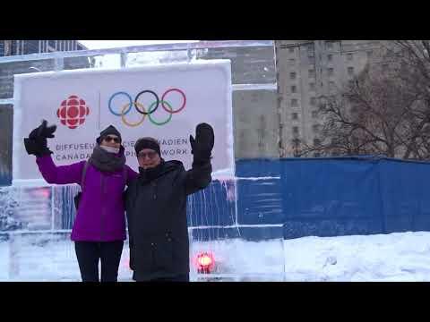 Winterlude 2018-The Walkabout-Ottawa-2018
