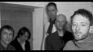 Radiohead: Acoustic Themes
