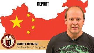 171° Talk Show Scienze Motorie – ANDREA DRAGONI Testimonianza