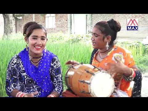 वो जब याद आये बहुत याद आये Wo Jab Yaad Aaye Bhut yaad Aaye भोजपुरी पूर्वांचली लोक गीत Sung By काजल