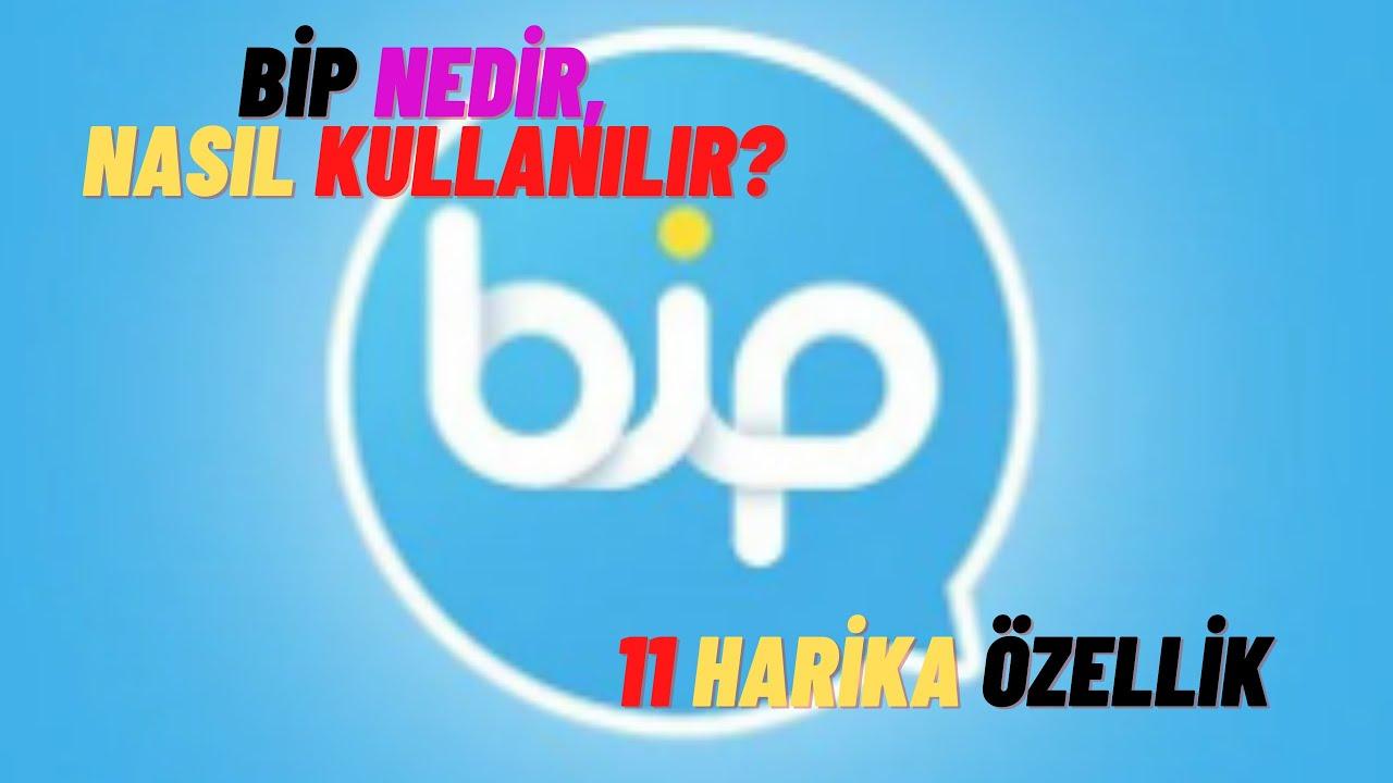 salla kazan hile , 10 GB internet hediye , Turkcell bedava internet  nasıl kazanılır