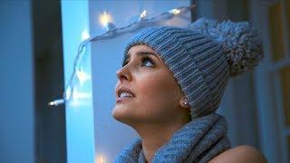Смотреть клип Cimorelli - Christmas Lights