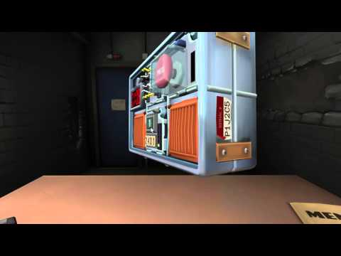 """""""Cut the last wire."""" (Keep Talking and Nobody Explodes)"""