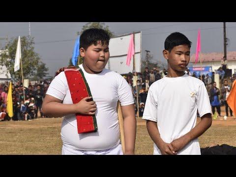 sandese-aate-hai-26-ser-january'-program-khumulwng-&-sa-sa-school-team-dance