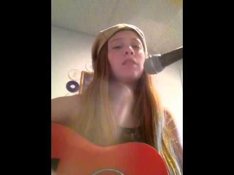 Old Before Your Time- Ray Lamontagne (Shortened Version)