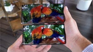 samsung-galaxy-note-10-vs-note-10-plus-the-differences